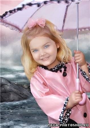 Всё для Фотошопа. Рамки, шаблоны, клипарты: http://photoshop-spryter.blogspot.com/